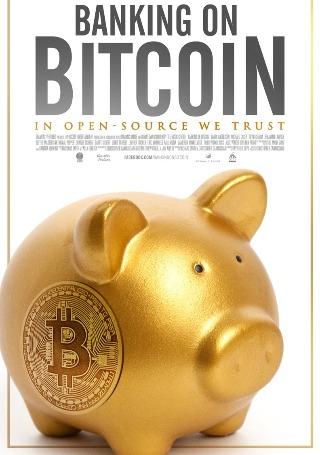 仮想通貨 ビットコイン