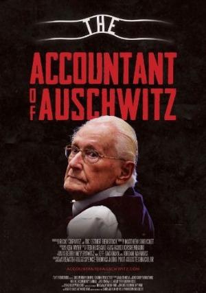アウシュビッツの会計係