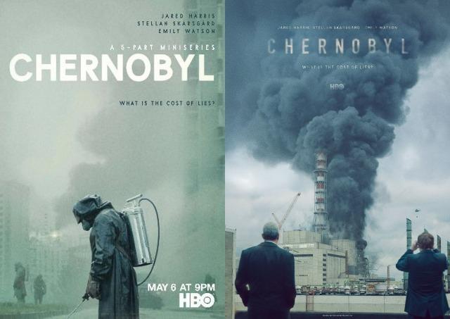 https://cinemandrake.com/wp-content/uploads/2019/10/Chernobyl.jpg